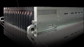 创杰II IP流播出系统