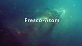 Fresco-Atom