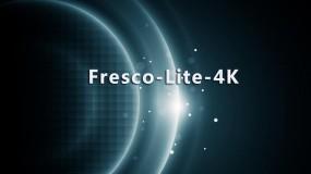 Fresco-Lite-4K