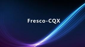 Fresco-CQX