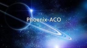Phoenix-ACO