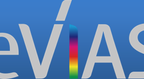 eVIAS校园价值媒体管理平台的三•六•九