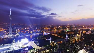 揭秘广东台4K超高清领域的创新技术