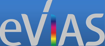eVIAS校园价值媒体管理平台的三?六?九