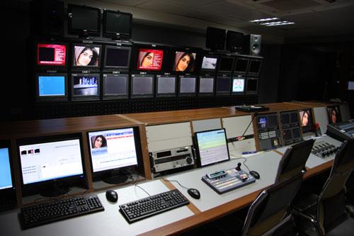 tv kanal 4